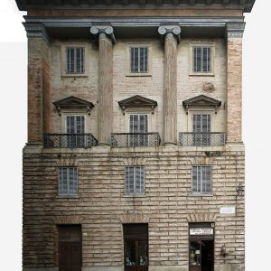 ceramiche-biagioli-la-mastro-giorgio-ceramists-gubbio-perugia-gallery-1