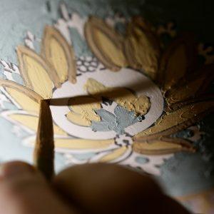 ceramiche-biagioli-la-mastro-giorgio-ceramisti-gubbio-perugia-gallery-0