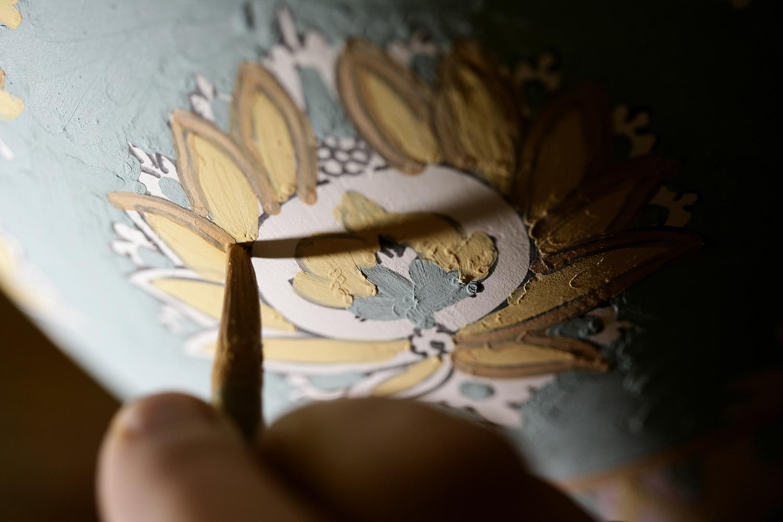 ceramiche-biagioli-la-mastro-giorgio-ceramisti-gubbio-perugia-thumbnail