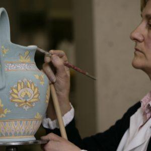 ceramiche-biagioli-la-mastro-giorgio-ceramisti-gubbio-perugia-gallery-1