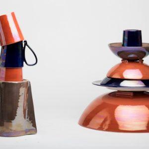 ceramiche-biagioli-la-mastro-giorgio-ceramisti-gubbio-perugia-gallery-2