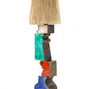 simone-desiro-decorators-zubiena-biella-gallery-1