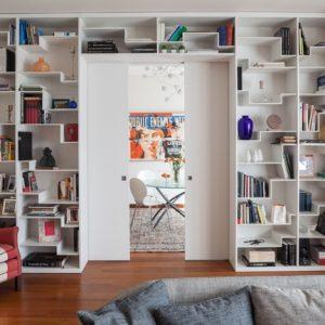 semprelegno-furniture-makers-lissone-monza-e-della-brianza-gallery-0