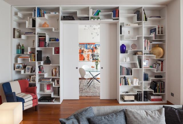 semprelegno-furniture-makers-lissone-monza-e-della-brianza-thumbnail