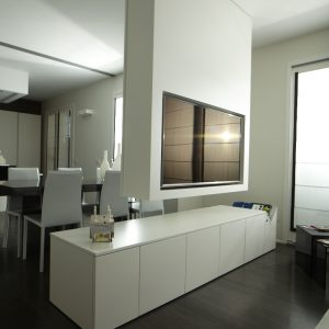semprelegno-furniture-makers-lissone-monza-e-della-brianza-gallery-2