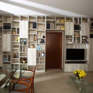 semprelegno-furniture-makers-lissone-monza-e-della-brianza-gallery-1