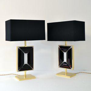 effetto-vetro-glass-craftsmen-pieve-emanuele-milano-gallery-1