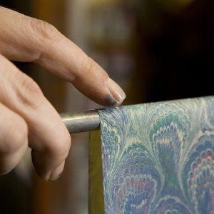 marbled-arts-artigiani-della-carta-greve-in-chianti-firenze-gallery-0
