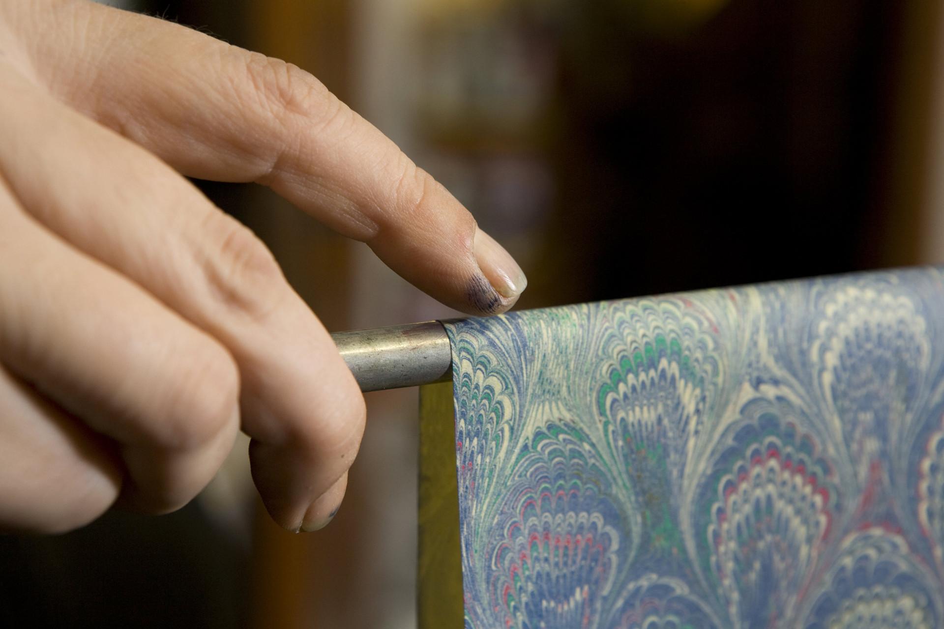 marbled-arts-artigiani-della-carta-greve-in-chianti-firenze-thumbnail