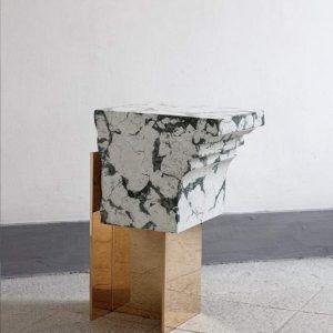 simone-desiro-decoratori-zubiena-biella-gallery-3