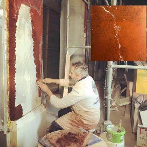 simone-desiro-decorators-zubiena-biella-gallery-2