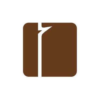semprelegno-furniture-makers-lissone-monza-e-della-brianza-profile