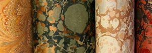 marbled-arts-artigiani-della-carta-greve-in-chianti-firenze-gallery-1