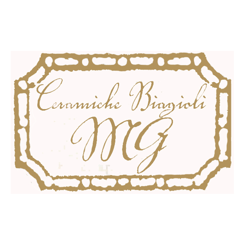 ceramiche-biagioli-la-mastro-giorgio-ceramisti-gubbio-perugia-profile