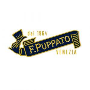 franco-puppato-sarti-venezia-profile