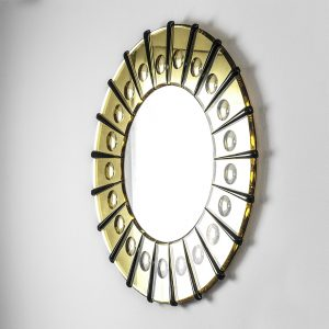 effetto-vetro-glass-craftsmen-pieve-emanuele-milano-gallery-3