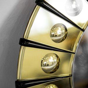 effetto-vetro-glass-craftsmen-pieve-emanuele-milano-gallery-2