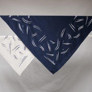 marta-benet-ceramisti-asola-mantova-gallery-1