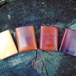 fatti-di-cuoio-leather-goods-manufacturers-padova-gallery