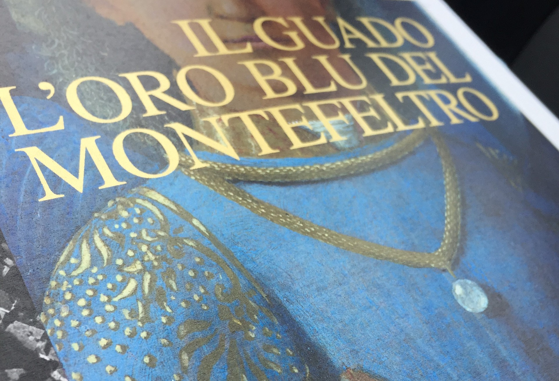 guado-urbino-weavers-and-fabric-decorators-urbino-pesaro-e-urbino-thumbnail