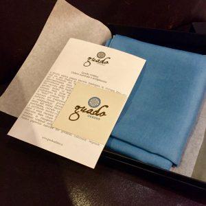 guado-urbino-weavers-and-fabric-decorators-urbino-pesaro-e-urbino-gallery-1