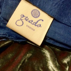 guado-urbino-weavers-and-fabric-decorators-urbino-pesaro-e-urbino-gallery-3