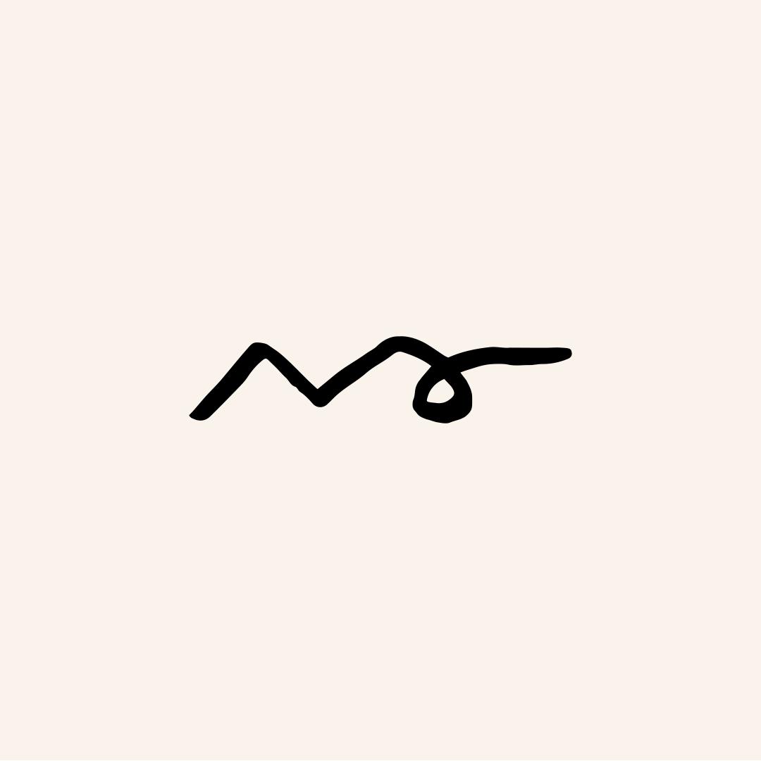 marta-benet-ceramisti-asola-mantova-profile