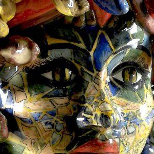 artefice-ceramisti-ragusa-gallery-0