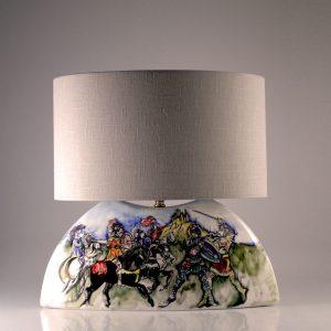 artefice-ceramisti-ragusa-gallery-2