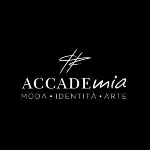 francesca-fossati-ricamatori-di-alta-moda-monza-monza-e-della-brianza-gallery