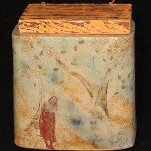 agnes-duerrschnabel-ceramisti-como-gallery-2