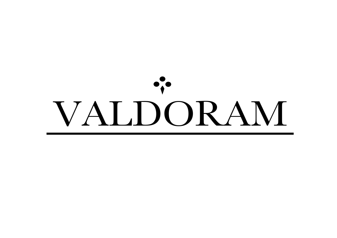 valdoram-goldsmiths-and-jewellers-biella-profile