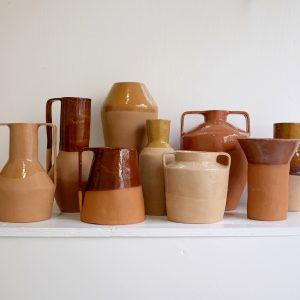 marta-benet-ceramisti-asola-mantova-gallery-0