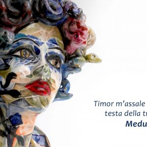 artefice-ceramisti-ragusa-gallery-1