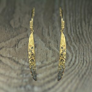 valdoram-goldsmiths-and-jewellers-biella-gallery-2