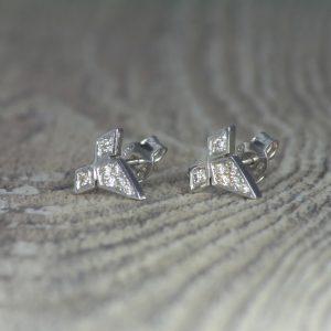 valdoram-goldsmiths-and-jewellers-biella-gallery-3