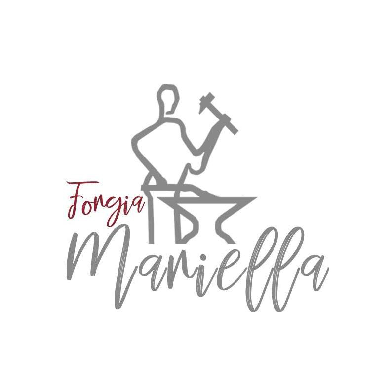 forgia-mariella-fabbri-tortorella-salerno-profile