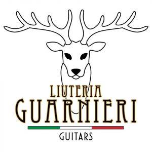 guarnieri-liutai-vigliano-biellese-biella-profile