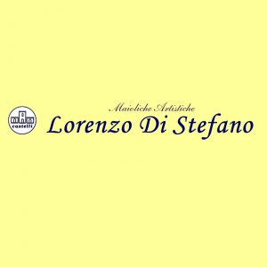 lorenzo-di-stefano-ceramisti-castelli-teramo-profile