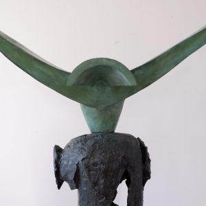 vincenzo-del-monaco-ceramisti-grottaglie-taranto-gallery-0