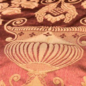 giuseppe-gaggioli-weavers-and-fabric-decorators-zoagli-genova-gallery
