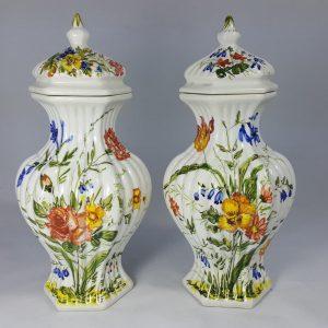 barettoni-ceramisti-nove-vicenza-gallery-0