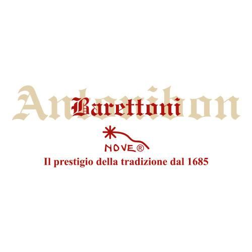 barettoni-ceramists-nove-vicenza-profile