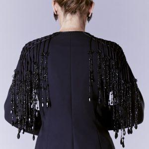 juanita-sabbadini-haute-couture-embroiderers-milano-gallery-3