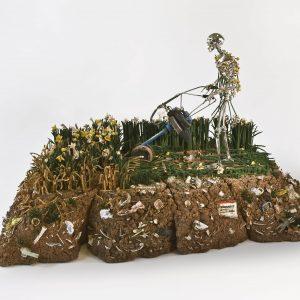 bertozzi-and-casoni-ceramists-imola-bologna-gallery-0