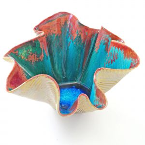 lega-ceramisti-faenza-ravenna-gallery-2