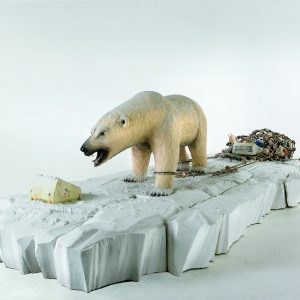 bertozzi-and-casoni-ceramists-imola-bologna-gallery-1