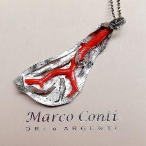 marco-conti-silversmiths-arezzo-gallery-1