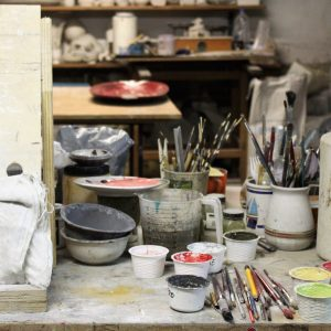 ceramiche-lega-ceramists-faenza-ravenna-gallery-0