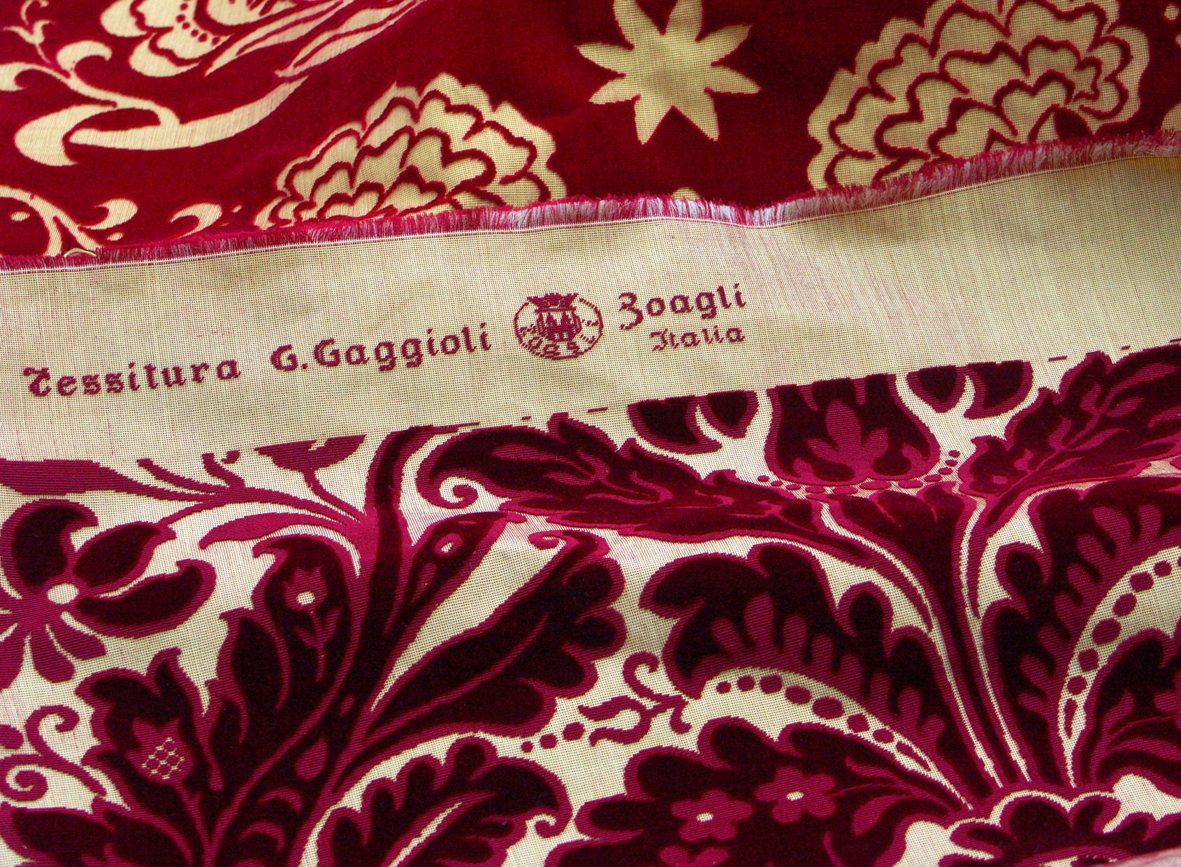 giuseppe-gaggioli-tessitori-e-decoratori-di-tessuti-zoagli-genova-thumbnail